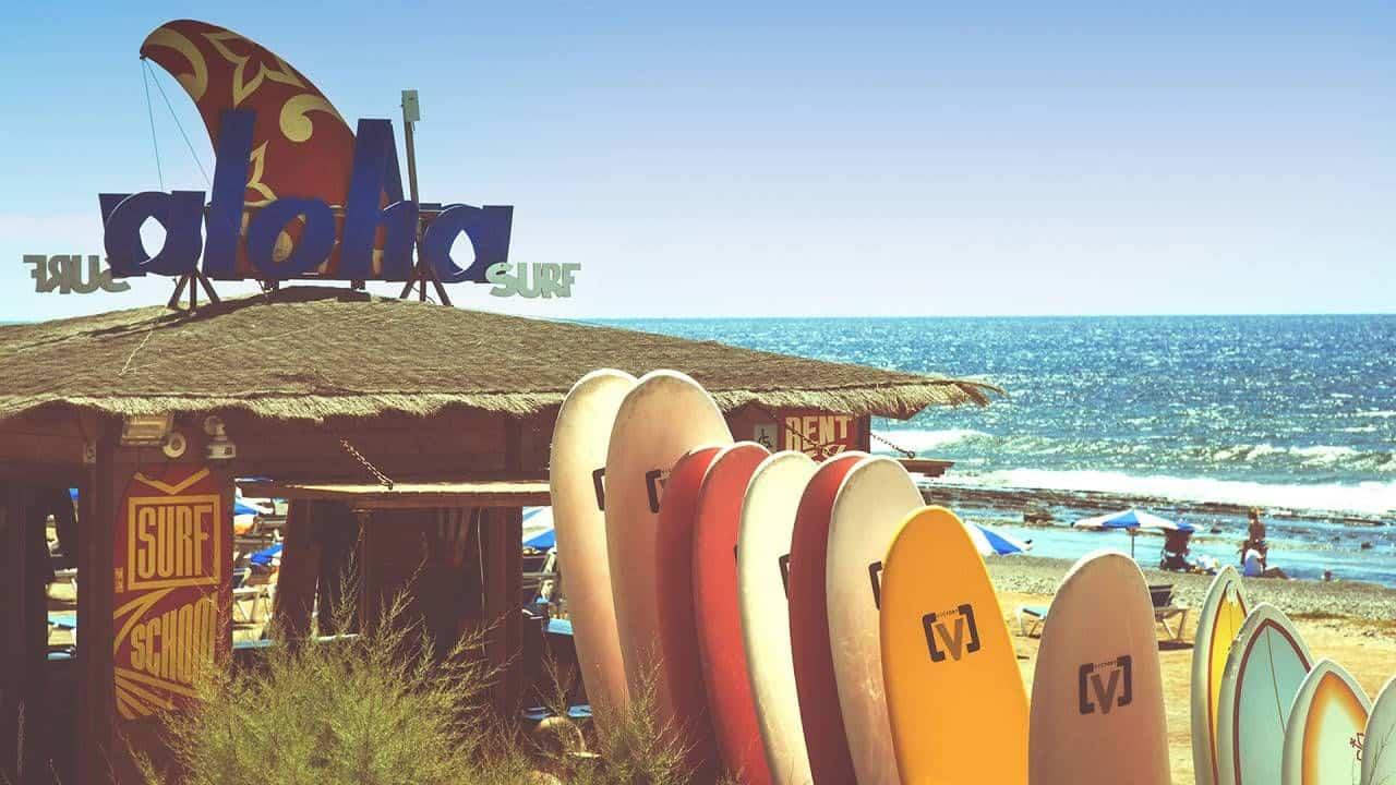 Tenerife_Surfschool_1