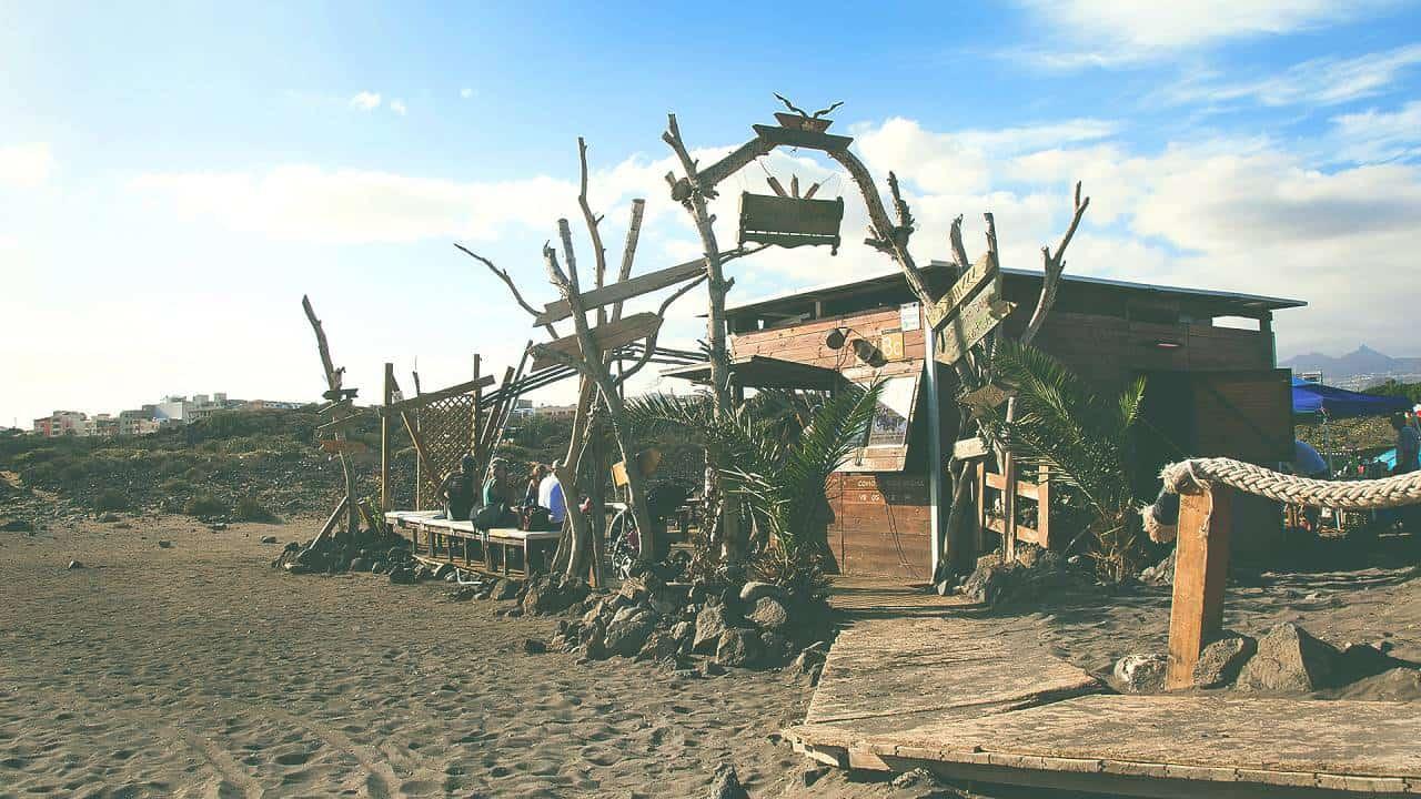 Chirinquito_Manimal Beach_3
