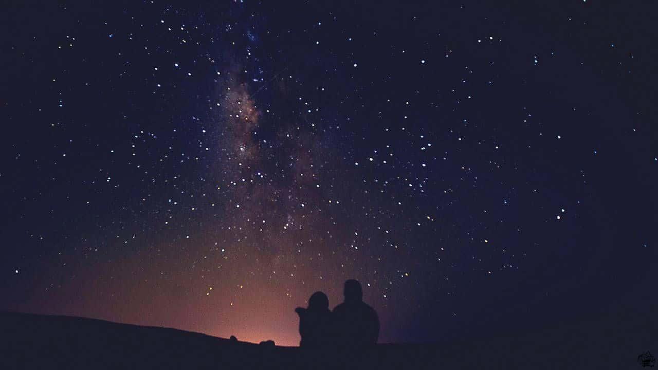 Teneriffa Stars
