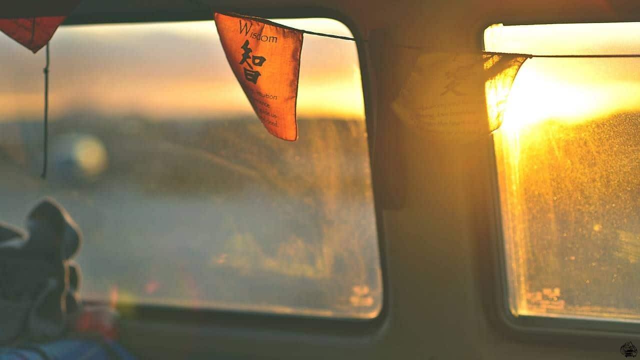 Vanlife_Sunset_2