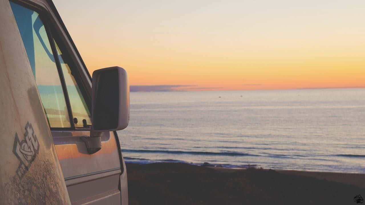 Vanlife_Sunset_3