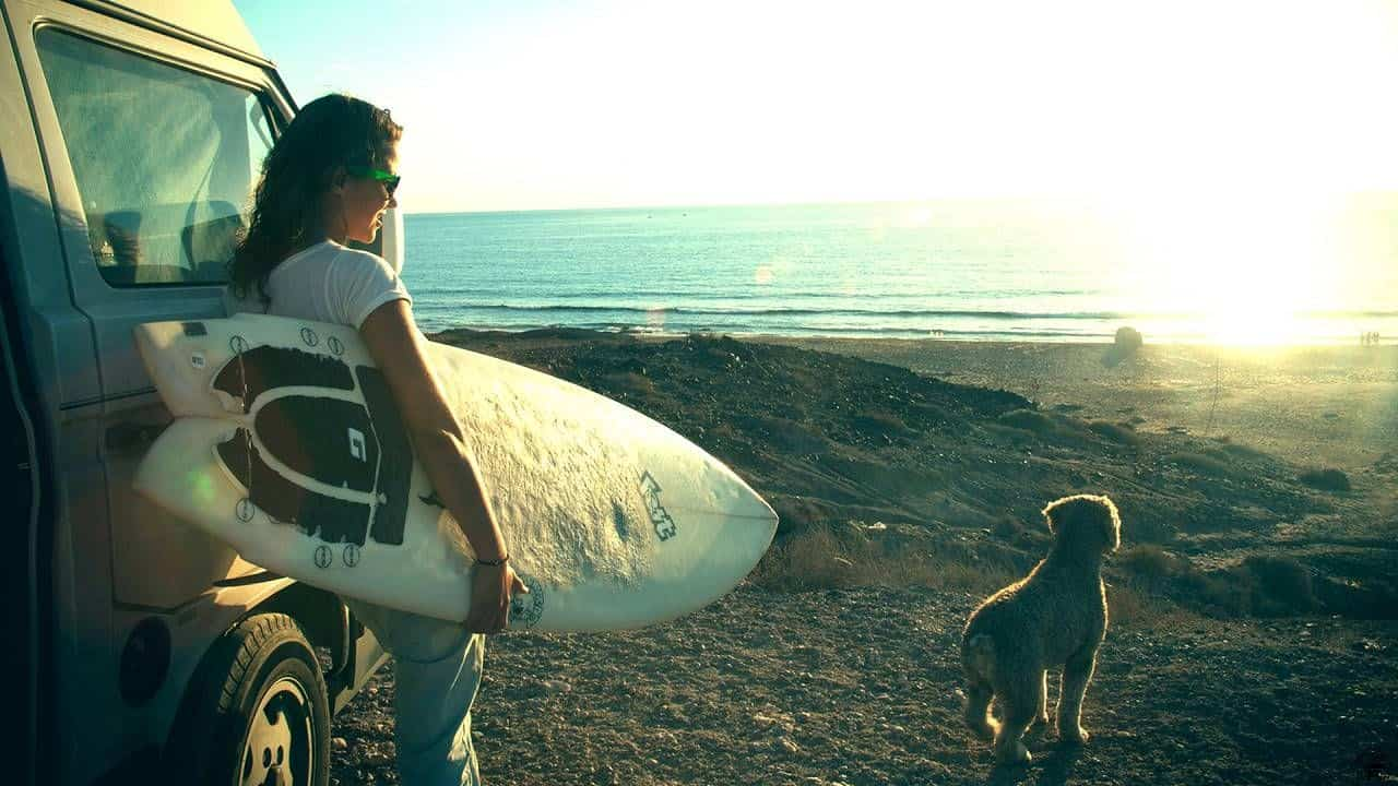 Vanlife_Surf