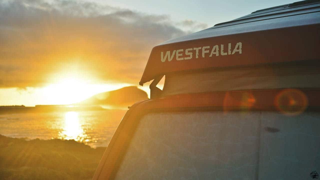 Vanlife_Westfalia