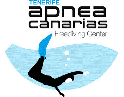 Apnea Canaris