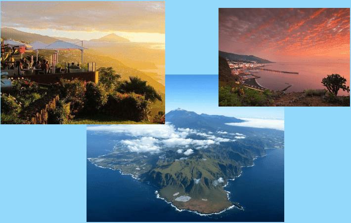 Tenerife_2